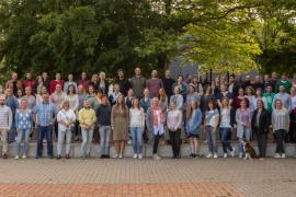 Kollegiumsfoto-08.21