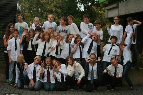 school-uniform-day