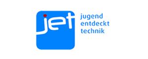 partner_front_jet_300_120