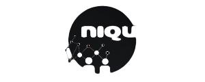 partner_front_niqu_300_120