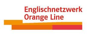 partner_front_orange_line_300_120