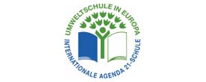 partner_front_umweltschule_300_120