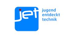 partner_front_jet_230_120