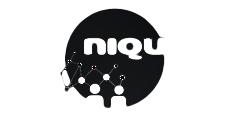 partner_front_niqu_230_120