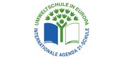 partner_front_umweltschule_230_120